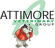 Attimore Veterinary Group